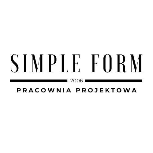 SIMPLE FORM-logo v3