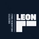 Leon Cie urzadzi