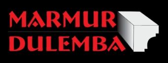 dulemba-logo